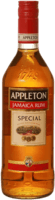 Small appleton estate special gold rum 400px