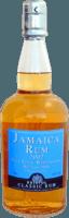 Small jamaica rum 2002 vale royal rum