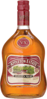Small appleton estate vx rum