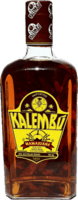 Small kalembu mamajuana rum