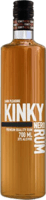 Small kinky nero dark pleasure rum