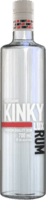 Small kinky nero pure pleasure rum