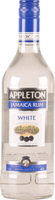Small appleton estate white rum 400px