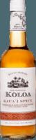 Small koloa spice rum