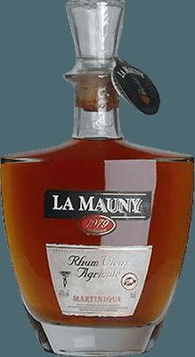 Medium la mauny 1979 rum