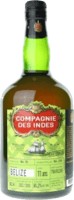 Small compagnie des indes belize cask strength 11 year