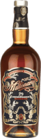 Millonario Aniversario Reserva 10-Year rum