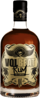 Small volbeat 15 year