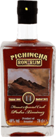 Small pichincha 14 year rum 400px