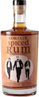 Small corsair spiced rum 400pxb