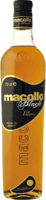 Small macollo black 12 year rum 400px