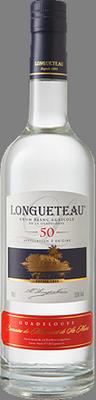 Longueteau 50 white rum