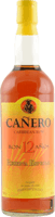 Small canero 12 year rum 400px