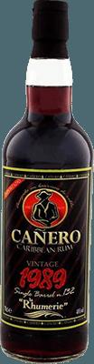 Medium canero 1989 rum 400px