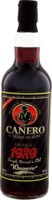 Small canero 1989 rum 400px