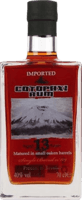 Cotopaxi 13-Year rum