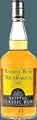 Medium bristol classic nicaragua 2002 rum 400px