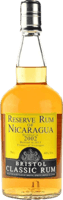 Small bristol classic nicaragua 2002 rum 400px