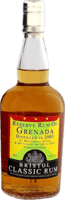 Small bristol classic grenada 2003 rum 400px