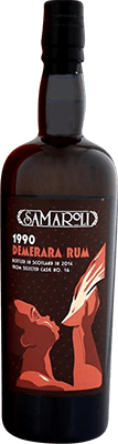 Medium samaroli demerara 1990 rum 400px