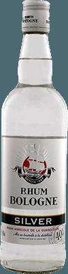 Medium bologne silver rum 400px