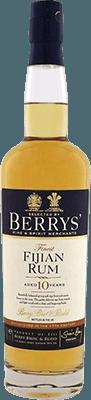 Medium berry s fijian 10 year rum 400px