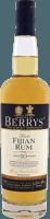 Small berry s fijian 10 year rum 400px