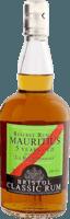 Small bristol classic mauritius 5 year rum 400px