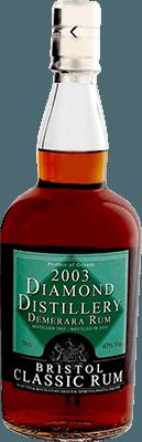 Medium bristol classic guyana 2003 rum 400px