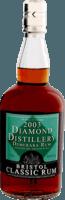 Small bristol classic guyana 2003 rum 400px