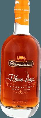 Medium damoiseau 1989 rum 400px