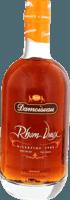 Damoiseau 1989 rum