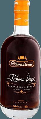 Medium damoiseau 1991 rum 400px