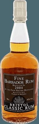 Medium bristol classic barbados 2004 rum 400px