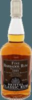 Bristol Classic 2004 Barbados rum