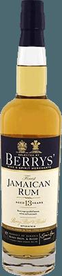 Medium berry s jamaican 13 year rum 400px