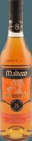 Small ron malteco 8 year rum 400px