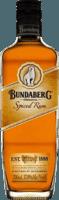 Small bundaberg spiced rum 400px