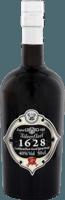 Small silverfleet 1628 rum 400px