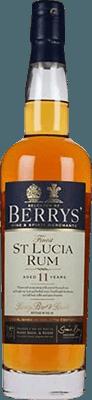 Medium berry s st lucia 11 year rum 400px