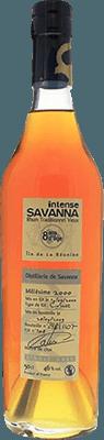 Medium savanna 8 year rum 400px