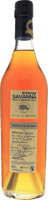 Savanna 8-Year rum