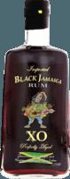 Small black jamaica xo rum 400px