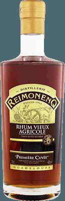 Medium reimonenq premiere cuvee rum 400px