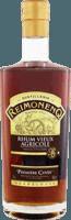 Small reimonenq premiere cuvee rum 400px