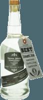 Small cannon beach distillery dorymen s white