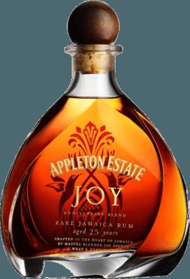 Medium appleton estate joy anniversary blend