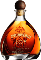 Small appleton estate joy anniversary blend