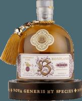 Bondplan Guyana Uitvlugt 23-Year rum