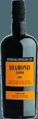 Medium uf30e diamond 1999 15 year